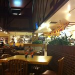 ภาพถ่ายของ Brookfield's Restaurant