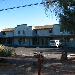 Super 8 Wickenburg
