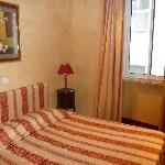 Hotel Lepante Foto