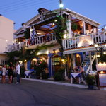 San Giorgio Restaurant Foto