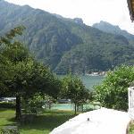 Photo of Hotel Antico Crotto