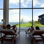 Ruhebereich - Hotel & Spa Iadera