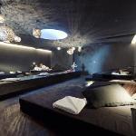 Ruhebereich2 - Hotel & Spa Iadera