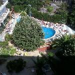 Hotel Clipper Foto