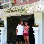 Annabella Diamond Hotel Foto