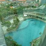 Photo of Hotel Santika Premiere Slipi