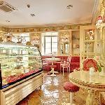 Café Barocco Veneziano