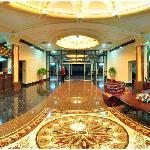 Hotel Looby