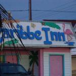 Caribbe Inn
