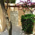 Photo de Hotel San Pellegrino