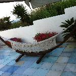 Photo of Hotel Agave & Ginestra