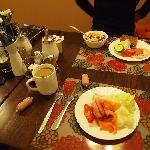 Nice breakfast-2