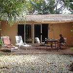 cottage nummer 5