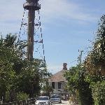 het lighthouse