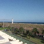 Palm Garden Hotel照片