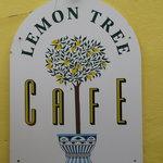Lemon Tree Bermuda