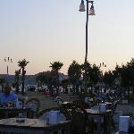 Photo de Windy Bay Restaurant