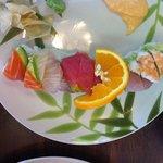 Kita's Sushi의 사진