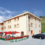 Photo of Hotel Miletto & Plus