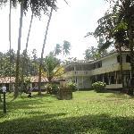 Photo de Giragala Village