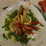 Photo of Trattoria Il Pescatore