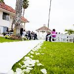 Weddings Grpunds