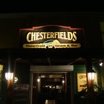 ‪Chesterfield's‬