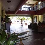 Foto de Hotel Punta Maracayo