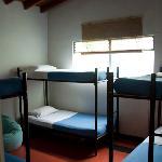 Iguaque Dorm