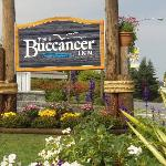 Welcome to The Buccaneer Inn!