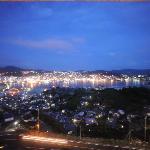 Photo de Nagasaki Hotel Seifu