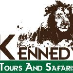 Kennedy Tours and Safaris