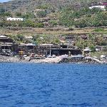 Photo of Ristorante La Vela
