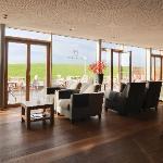 Photo of Hotel Haus am Meer