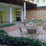 Hotel Las Tunas Foto