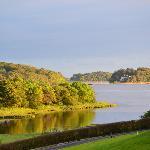 Foto de Island View House