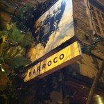 Photo de Barroco