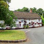 Kenn village Inn