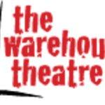 Learn more @ www.WarehouseTheatre.com