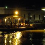 Photo of L'Aragosta da Co