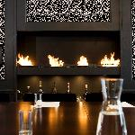 Private Dining (Michelin Star Restaurant)