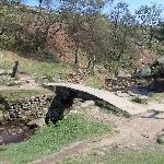 Bronte Bridge