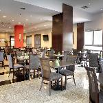 Ticiano Restaurant