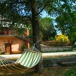 Photo of Villa Serena Residenza di Campagna