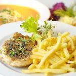 Hotel Restauracja Podjadek | culinary