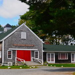 The Boothbay Playhouse Foto