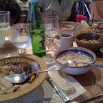 Photo de Restaurant le Familial