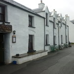 Stein Inn Waternish