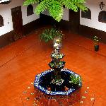 Photo of El Encuentro