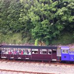 Suir Valley Railway